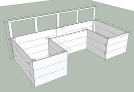 garden design garden design with how to build an elevated garden