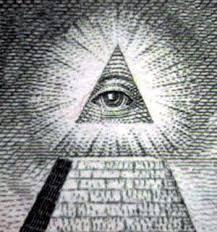 iris illuminati illuminati les signes