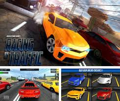 turbo speed racer fast android apk game turbo speed racer