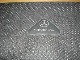 mercedes benz w220 s class s280 s320 cdi s350 4matic s400 cdi s430
