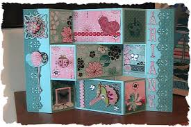 creative photo albums creative handmade photo album ideas selection photo and