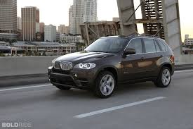 Bmw X5 50i 2016 - bmw x5 50i images all pictures top