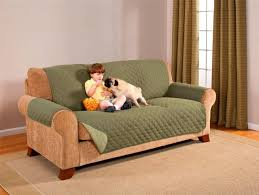 Couch And Loveseat Covers Canzoneperilvento Couch And Loveseat Covers Images