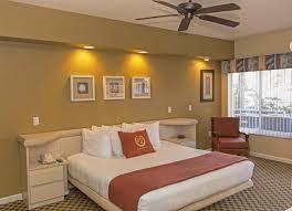 3 Bedrooms by Westgate Town Center Three Bedroom Deluxe Villa Orlando
