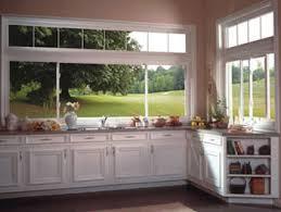 window styles traverse city window installation replacement windows glass