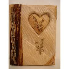 Handmade Photo Albums Handmade Picture Frames U0026 Photo Albums Shop The Best Deals For