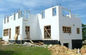 Icf Homes Plans Icf Construction 5 Reasons To Consider Quinju Com