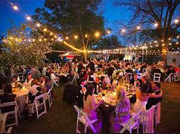 wedding venues athens ga athens wedding venues athens ga wedding locations
