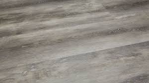 Gray Laminate Wood Flooring Wood Tek Luxury Vinyl Flooring Ferma Flooring