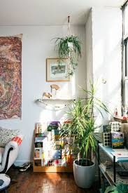 1762 best mod boho eclectic images on pinterest living spaces