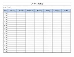 mac resume builder schedule template for mac free resume builder printable weekly schedule template for mac free resume builder printable weekly sendlettersinfo free weekly work schedule template excel