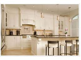 Latest Trends In Kitchen Design by The Latest Trends In Kitchen Cabinets Therecord Com