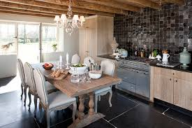flamant home interiors belgian interiors inspiring interiors