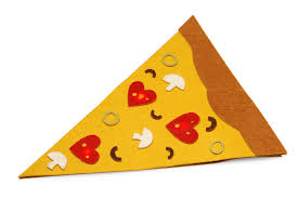 soft circuits led feelings pizza learn sparkfun com
