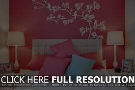 Home Interior Decorating Magazines Pink Bedrooms Ideas Home Design And Interior Decorating Bedroom