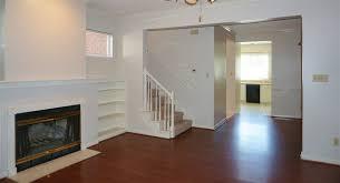Laminate Flooring Memphis Hobson Realtors 747 N Walnut Woods Cv Memphis Tn 38018