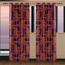 dolce mela dmc462 window treatment damask drapes calypso curtain panel