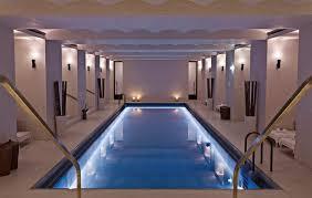 hotel avec piscine priv馥 dans la chambre hotel cafe royal reserving com