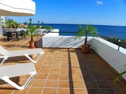 apartments bermuda beach holiday houses estepona