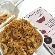 cours de cuisine biarritz cuisine bayonne halifax food2 cours de cuisine bayonne biarritz