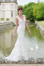 cymbeline wedding dresses cymbeline 2014 wedding dresses
