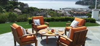 Outdoor Furniture Vancouver by Patio Furniture Archives Life Maid Easy House Cleaning