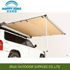Tent Awning China Outdoor Car Side Roof Top Tent Awning China Awning