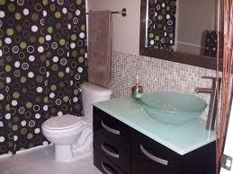 where to stop tile backsplash