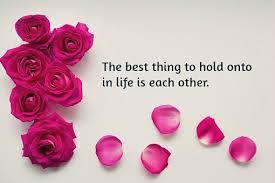 valentine s loving valentine s day quotes for husband quotereel