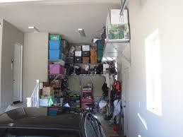 sacramento garage shelving ideas gallery garage storage garage shelving sacramento after
