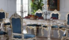 antique white dining room set dining room old wood dining room chairs stunning antique dining