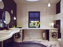 Cool Bathrooms Ideas Amazing Best Boy Bathroom Ideas For Cool Teenagers Style And