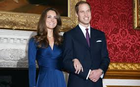 Prince William And Kate Kate Middleton And Prince William Divorce Why Is William Meeting