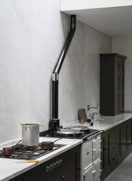kitchen design montreal kitchen modern style european kitchen cabinets aluminum kitchens