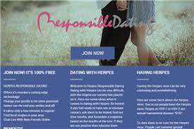 So kamen wir auf unsere Hauptkategorien  wie  Singleb  rsen oder Kontaktanzeigen  Partnervermittlungen  Seitensprung Portale   Casual Dating Anbieter und