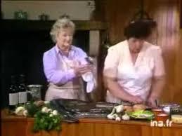 la cuisine de maite humour maïté qui assomme anguille