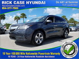 lexus rx 350 or acura mdx used 2016 acura mdx for sale