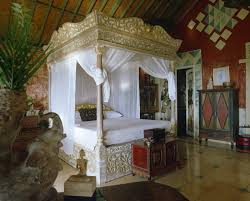 moroccan bed canopy good for sale a moroccan mansion on geist trendy four poster bed photos of with moroccan bed canopy