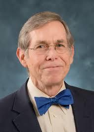 Dr Bill Thomas Faculty