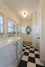 Luxury Laundry Room Design - luxury home design ideas you u0027ll love