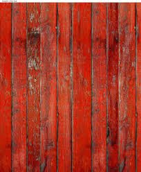 photo backdrops for the backdrop store photography backdrops