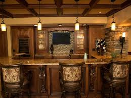 Diy Basement Ceiling Ideas Luxurious Nuance Of Basement Designed With Glamorous Basement