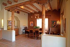 southwestern home southwestern design style wondrous southwest style home designs