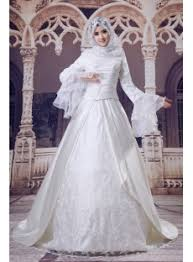 trumpet sleeve wedding dress ivory wedding dress with trumpet sleeves 1st dress com