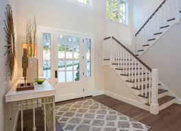 Define Foyer Front Entry Ideas 18 Entryways We Love Bob Vila