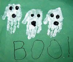 Preschool Halloween Craft Ideas - halloween craft for preschoolers ye craft ideas