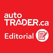 lexus sedan autotrader autotrader editorial youtube