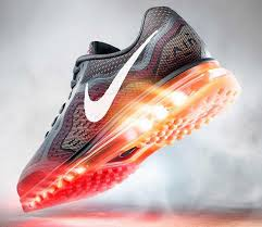world s most expensive shoes the 10 best selling shoes at the heart of america u0027s sneaker wars