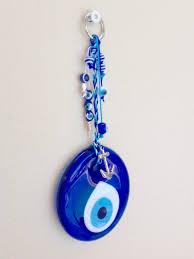 evil eye charm luck charm nazar talisman