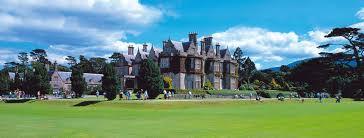 house and home essay muckross house killarney ireland muckross park ring of kerry